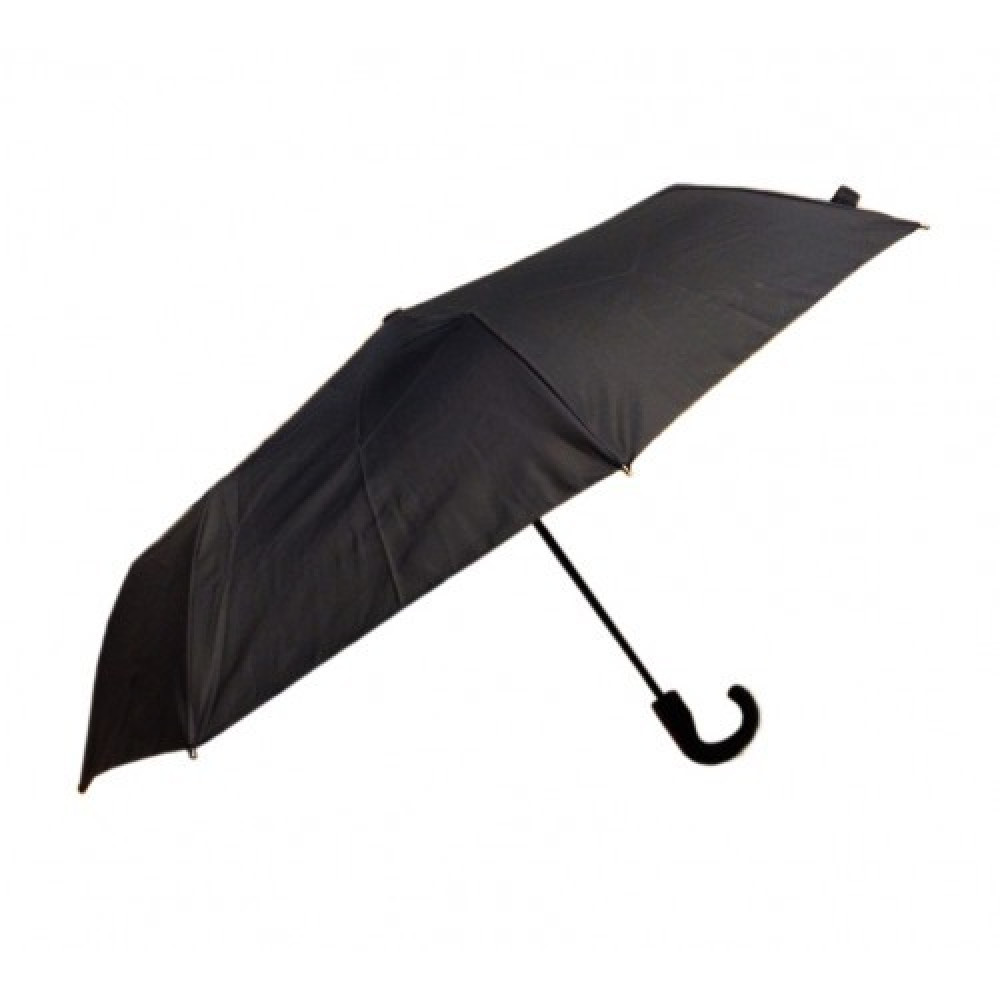 Зонт мужской (автомат)