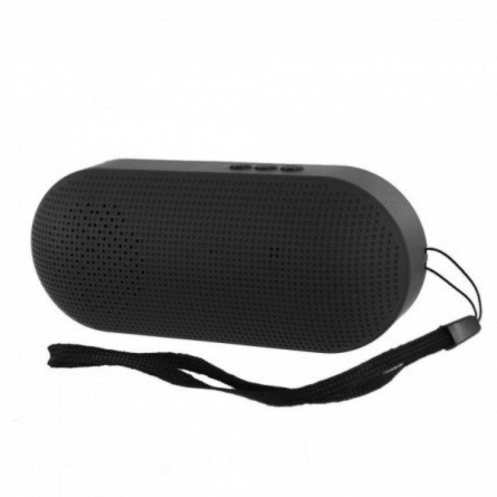"""Беспроводная колонка """"Multimedia Speaker Y-2"""""""