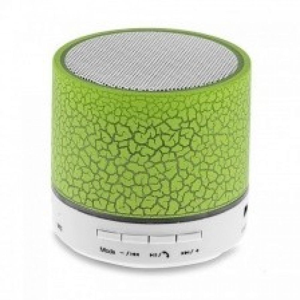 """Портативная беспроводная колонка """"Music Mini Speaker S10"""""""