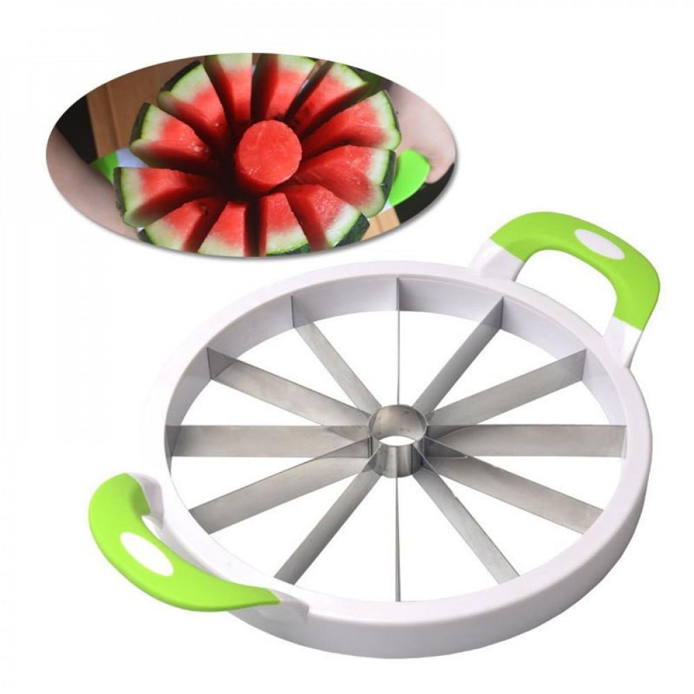 "Нож для арбуза ""Melon Slicer"""