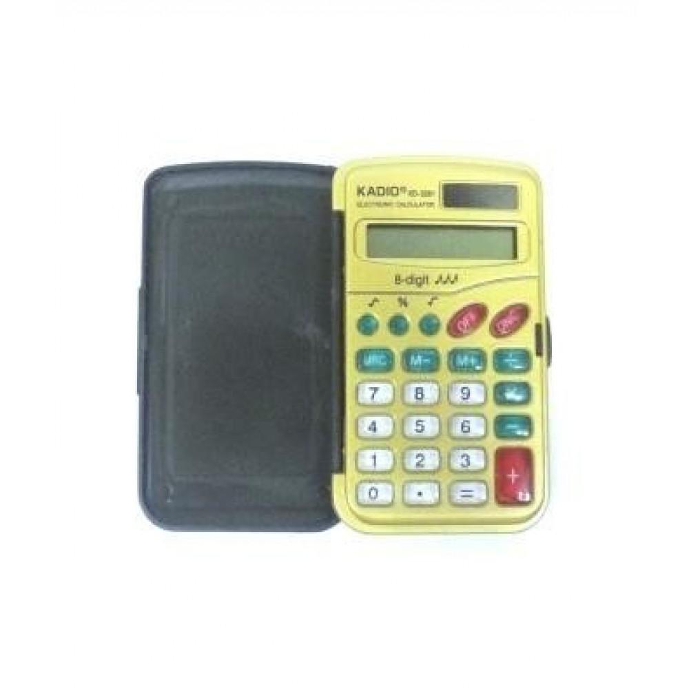 """Калькулятор """"3281"""""""