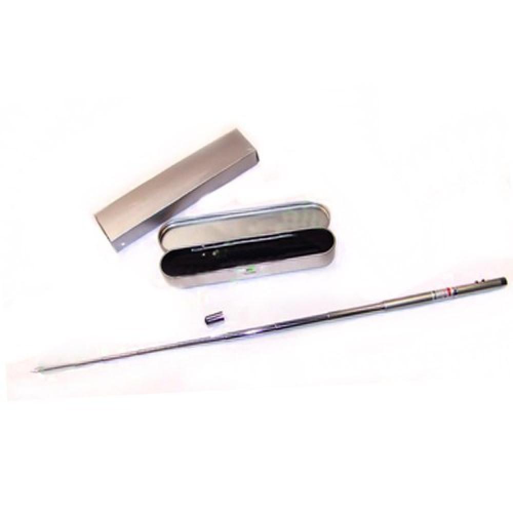 Многофункциональная ручка - указка