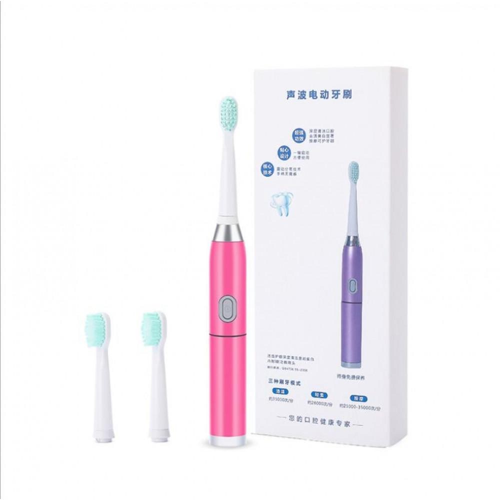 """Электрическая зубная щетка """"Electric Toothbrush"""""""