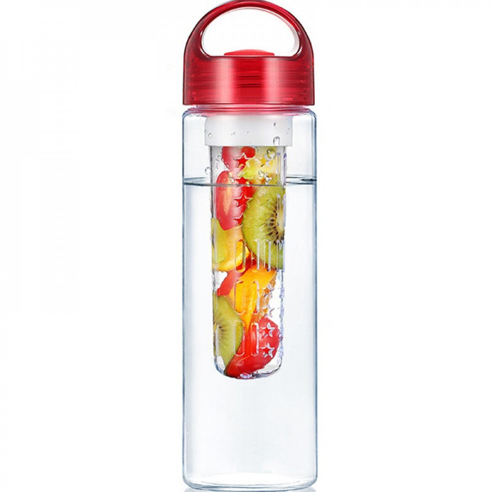 "Бутылочка ""BPA Free Fruit Juice"""