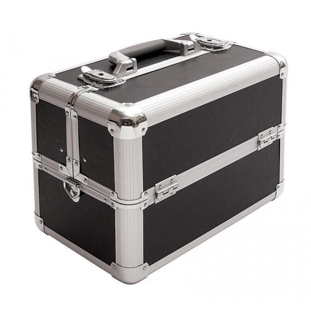 Кейс для косметики (чемодан)