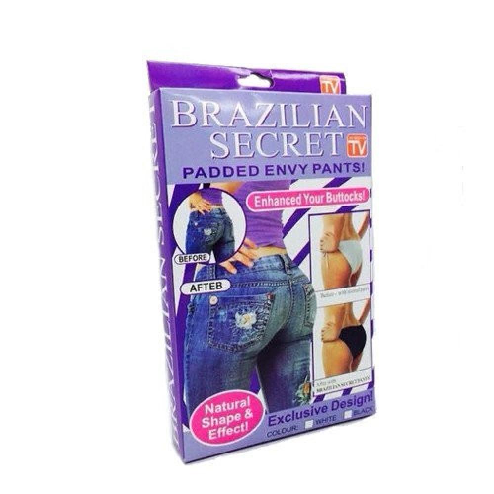 """Женские трусы """"Brazilian Secret"""""""